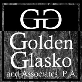 Golden Glasko & Associates, P.A. (Miami-Dade Co.,   FL )