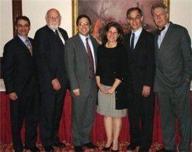 Goldfarb Abrandt Salzman & Kutzin LLP (New York, New York)