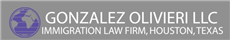 Gonzalez Olivieri LLC (Harris Co.,   TX )