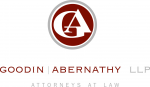 Goodin | Abernathy LLP Attorneys at Law ( Indianapolis,  IN )
