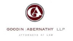 Goodin | Abernathy LLP Attorneys at Law (Indianapolis,  IN)