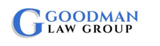 Goodman Law Group, P.C. ( Las Vegas,  NV )