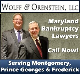 Wolff & Orenstein, LLC ( Washington,  DC )