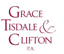 Grace Tisdale & Clifton P.A. ( Greensboro,  NC )