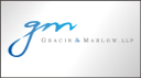 Gracin & Marlow, LLP ( New York,  NY )