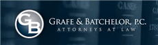 Grafe & Batchelor, P.C. (Jefferson Co.,   MO )