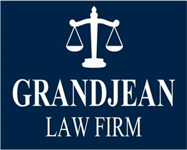 Grandjean Law Firm, LLC ( Carlsbad,  NM )
