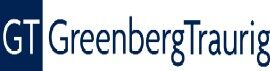 Greenberg Traurig, LLP(New York, New York)
