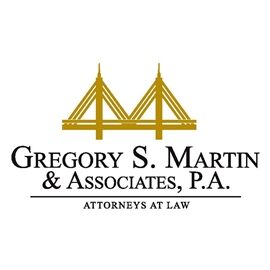 Gregory S. Martin & Associates, PA (Altoona,  FL)