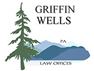Griffin Wells, P.A. (Cherokee Co.,   NC )