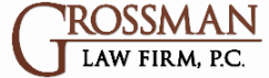 Grossman Law Firm, P.C. (Kingwood,  TX)