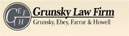 Grunsky, Ebey, Farrar & Howell A Professional Corporation ( Santa Cruz,  CA )
