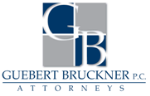 Guebert Bruckner P.C. (Farmington,  NM)