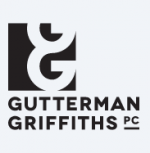Gutterman Griffiths PC