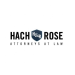 Hach & Rose, LLP ( New York,  NY )