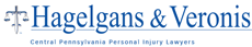 Hagelgans & Veronis, LLP (York Co.,   PA )