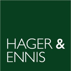 Hager & Ennis (Anderson Is,  WA)