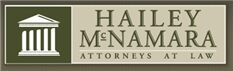 Hailey, McNamara, Hall, Larmann & Papale, L.L.P. ( Baton Rouge,  LA )