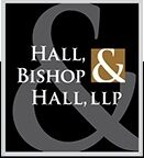 Hall, Bishop & Hall, LLP (Contra Costa Co.,   CA )