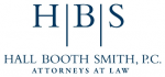Hall Booth Smith, P.C. ( Memphis,  TN )