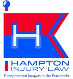 Hampton Injury Law ( Hampton,  VA )