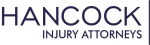 Hancock Injury Attorneys ( Tampa,  FL )
