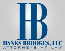 Hanks Brookes, LLC ( Atlanta,  GA )