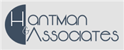 Hantman & Associates ( New York,  NY )