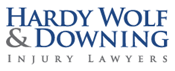Hardy, Wolf & Downing, P.A. (York Co.,   ME )