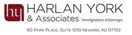 Harlan York and Associates ( New Brunswick,  NJ )