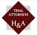 Harris & Associates, PLLC (Billings,  MT)