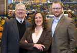 Harris, Gannett & Varela, PLLC ( Billings,  MT )