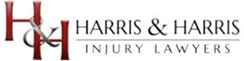 Harris & Harris Lawyers ( Las Vegas,  NV )