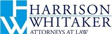 Harrison Whitaker PLLC (Guilford Co.,   NC )