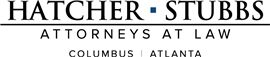 Hatcher, Stubbs, Land, Hollis & Rothschild, LLP (Newnan,  GA)