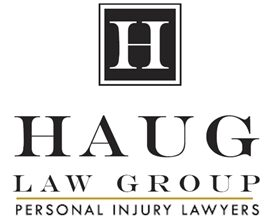 Haug Law Group, LLC (Norcross,  GA)