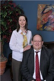 Havner Law Firm (Garland Co.,   AR )