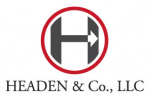Headen & Co., LLC ( Beachwood,  OH )