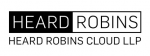 Heard Robins Cloud LLP