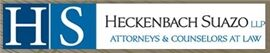 Heckenbach Suazo LLP ( Denver,  CO )