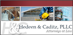 Hedeen & Caditz, PLLC (Anderson Is,  WA)