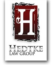 Hedtke Law Group (San Bernardino Co.,   CA )