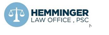 Hemminger Law Office, PSC ( Louisville,  KY )