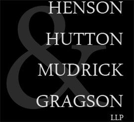 Henson, Hutton, Mudrick & Gragson, LLP (Kansas City,  KS)
