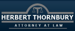 Herbert Thornbury Attorney At Law ( Chattanooga,  TN )