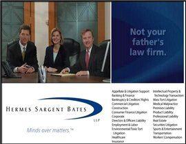 Hermes Sargent Bates, L.L.P. (Dallas, Texas)