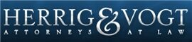 Herrig & Vogt, LLP (Placer Co.,   CA )