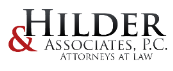Hilder & Associates, P.C. (Houston,  TX)