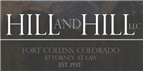 Hill and Hill LLC ( Windsor,  CO )