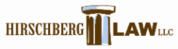 Hirschberg Law, LLC ( Appleton,  WI )